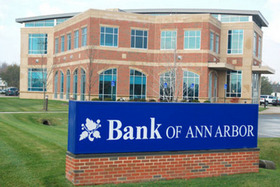Thumbnail image for bank_of_ann_arbor.jpg