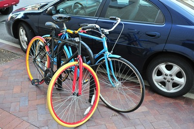 bicycles_bike_hoop_Ann_Arbor_072112_RJS.jpg