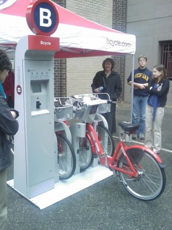 bike_share_100812.jpg