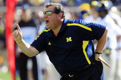brady-hoke-yells-um-fb.jpg