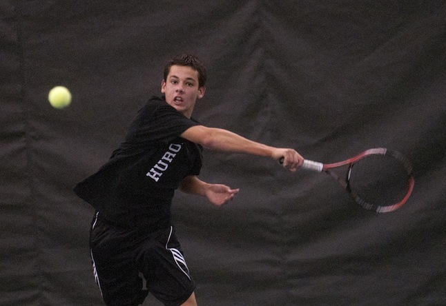 colin-williams-huron-tennis.JPG