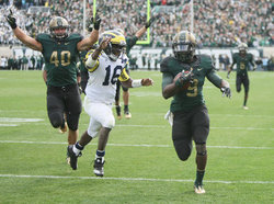 denard-pick-six-msu.jpg