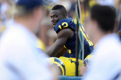 devin-gardner-sideline-smile.jpg