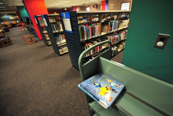 downtown_library_101612_RJS_006.jpg