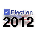Thumbnail image for Thumbnail image for Thumbnail image for election2012square.jpg