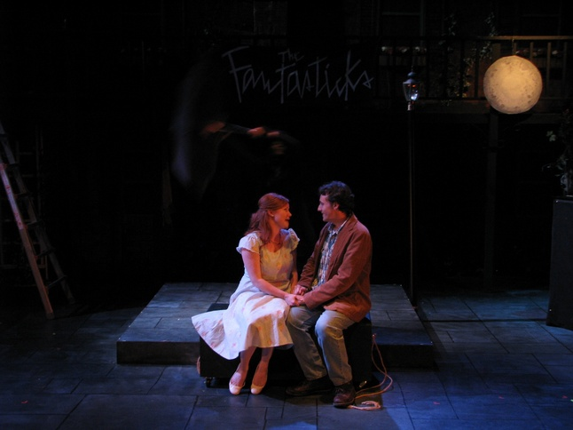 fantasticks.jpg