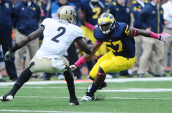 frank-clark-purdue-umfb.jpg