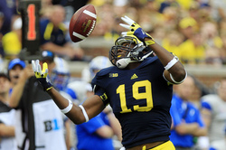 funchess-catch.jpg