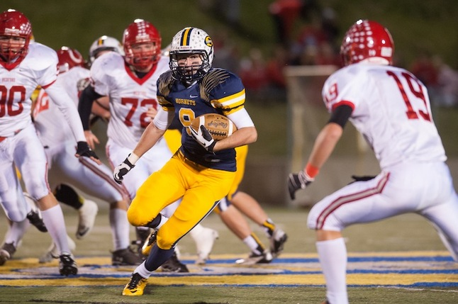 griffin-wooley-saline-football.jpg