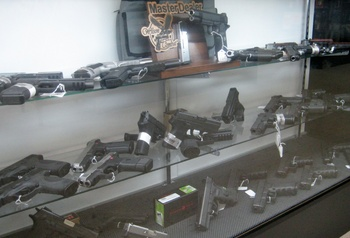 gun_store_shelves.jpg
