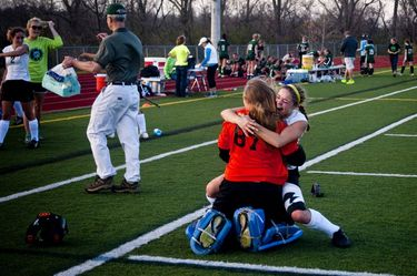 huron-field-hockey-semicelebration.JPG