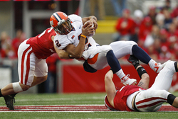 illinois-tackled-field.jpg
