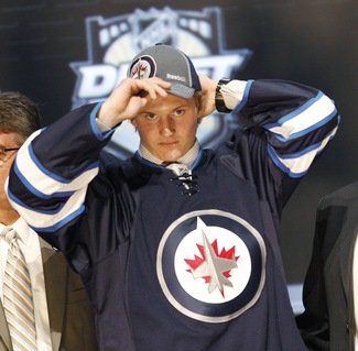 jacob-trouba-nhl-draft.jpg