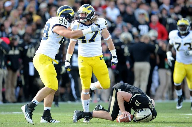 jake-ryan-um-purdue-sack.jpg