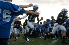 Thumbnail image for javin-kilgo-lincoln-football.JPG