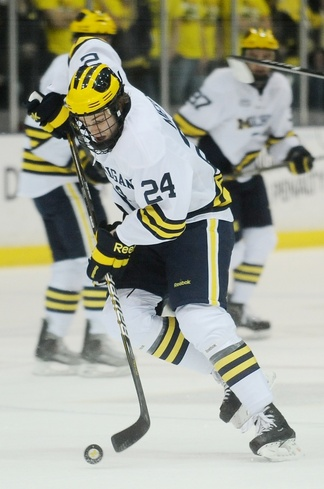 jon-merrill-um-hockey-ccha.jpg