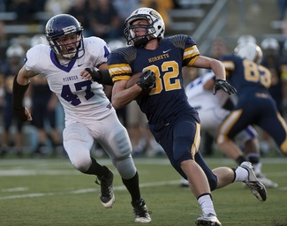 kevin-gross-saline-football.jpeg