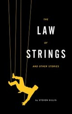 law-of-strings.jpg