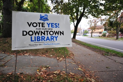 library_bond_sign_2012.jpg