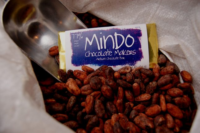 mindo bar and beans.jpg