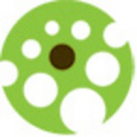 Thumbnail image for ncsam_twitter_profile.jpg