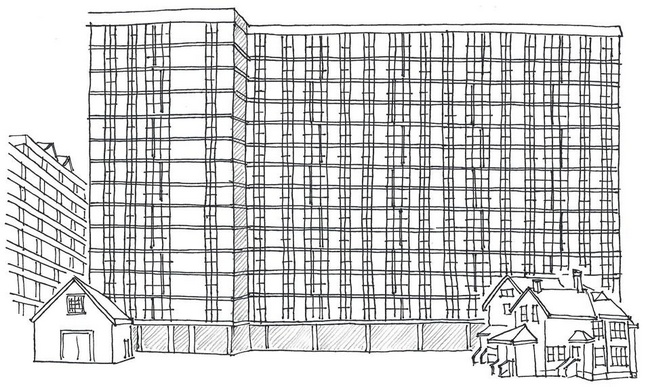 norm_sketch_east_huron_street_development.jpg
