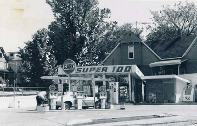 old_clark_gas_station_detroit_street.jpg