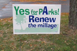 park_millage_renewal.JPG