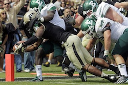 purdue-receiver-emu.jpg