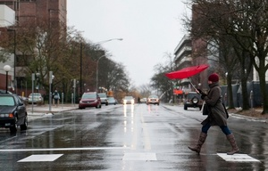 Thumbnail image for rain_in_ann_arbor.jpg