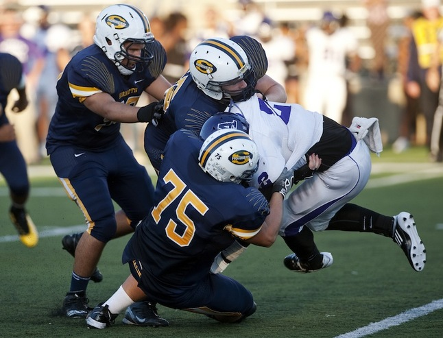saline-football-defense.JPG
