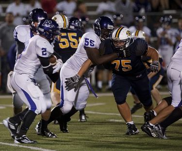 saline-pioneer-playoffs.JPG