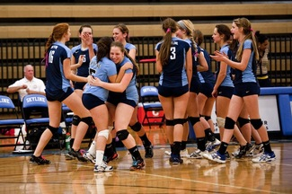 skyline-volleyball-celebration.JPG