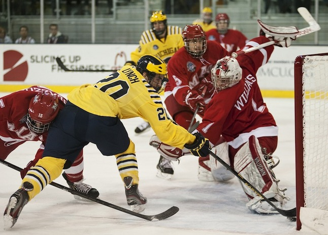 travis-lynch-michigan-hockey.JPG