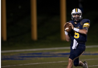 Thumbnail image for tyler-palka-saline-football.jpeg
