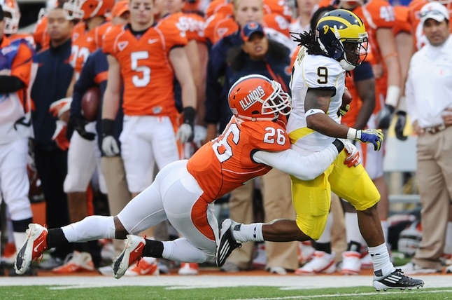 um-football-illinois-2011.jpg