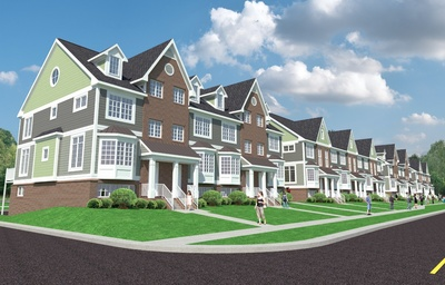 west_towne_condos_rendering.jpg
