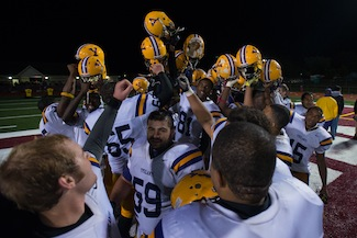ypsilanti-football-celebration-2012.JPG