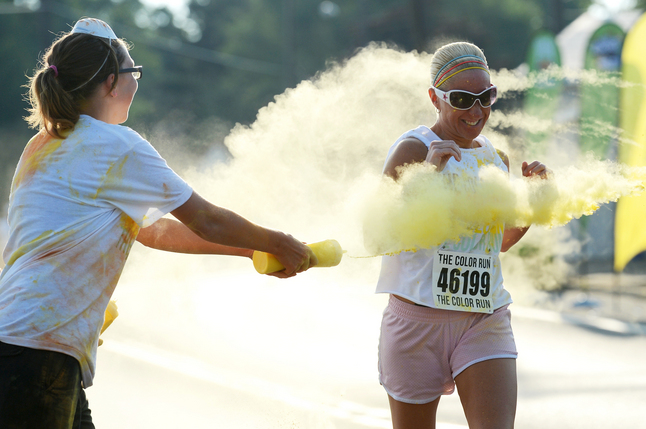 072212_NEWS_Color_Run_MRM_0.JPG