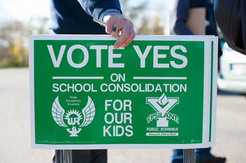 110312_campaigners__(3_of_7.JPG