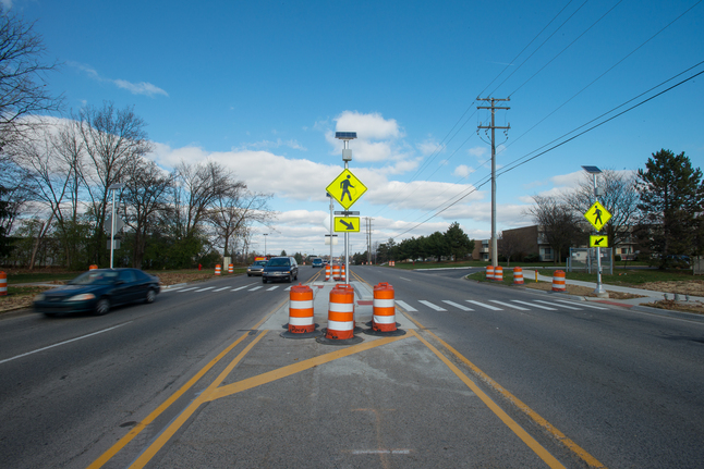 110512_CARPENTER-ROAD-CROSSWALK.jpg