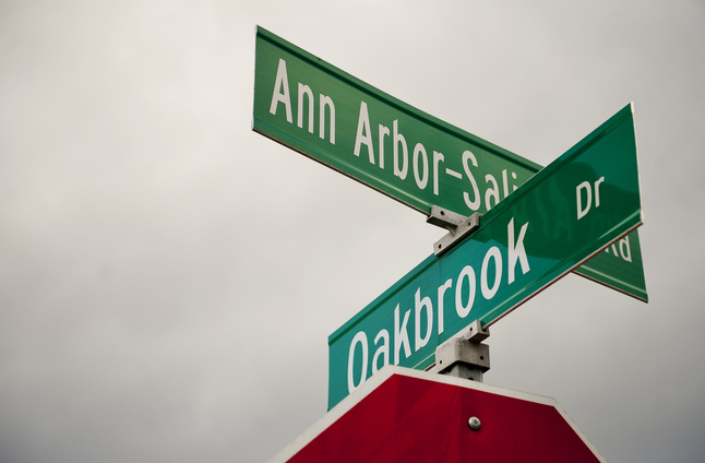 11112012_AnnArborSaline_Oakbrook_DJB_0004.jpg