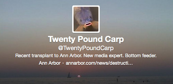 111212_TWITTER_TWENTY-POUND-CARP.jpg