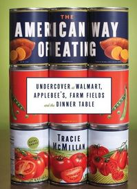 1112ov Tracie McMillan American Way of Eating cover.jpg