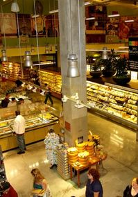1114 Whole Foods Market New York City.jpg