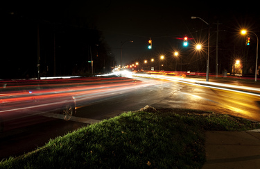 11202012_NEWS_Washtenaw-Ave-night.JPG