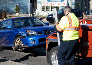 11272012_NEWS_FirstHuron_Accident_DJB_0020.jpg