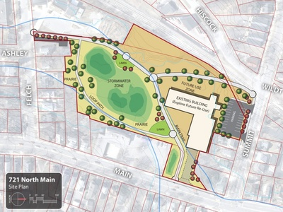 721_N_Main_site_plan_November_2012.jpg