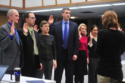 Ann_Arbor_City_Council_111912_RJS_001.jpg