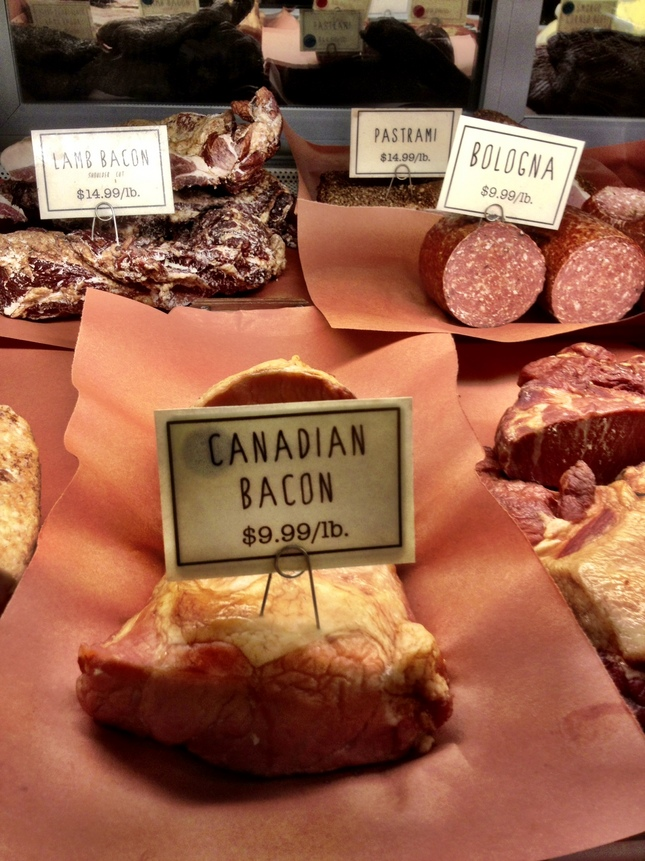 Thumbnail image for Biercamp Bacon.JPG